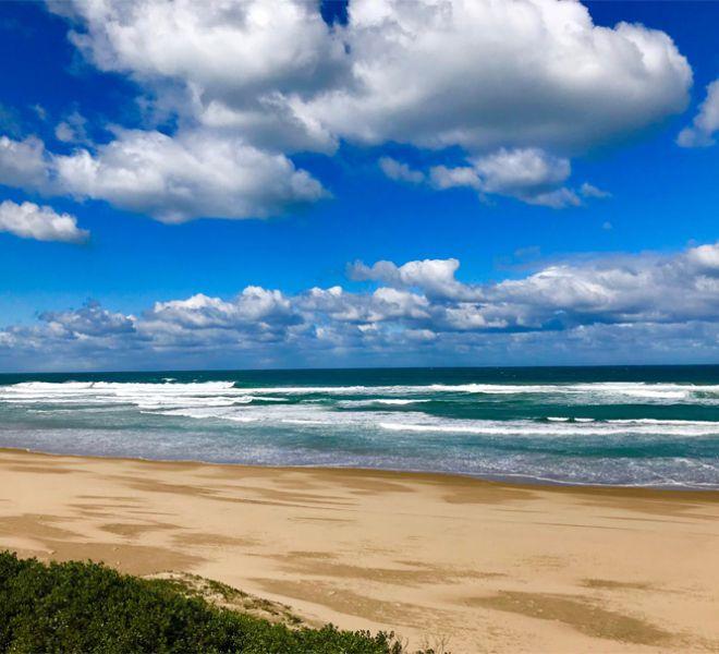 3-escape-to-the-beach