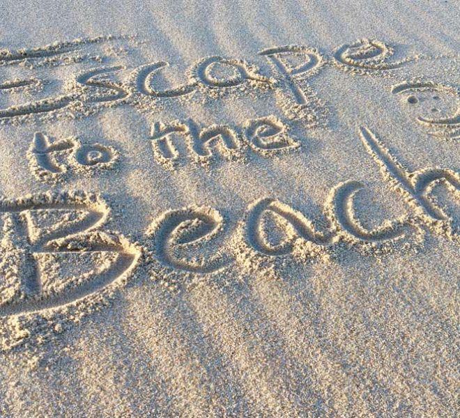 31-escape-to-the-beach