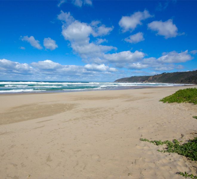 4-escape-to-the-beach