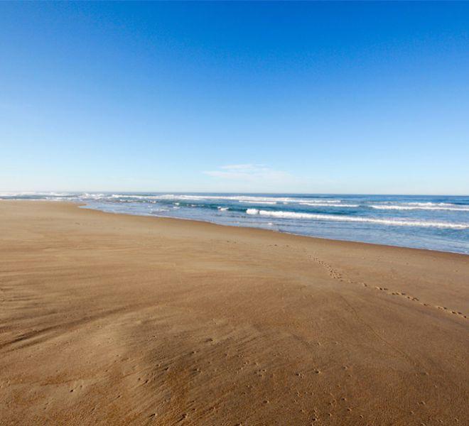5-escape-to-the-beach