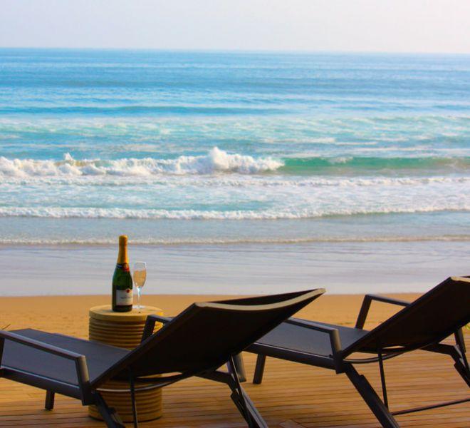 9-escape-to-the-beach