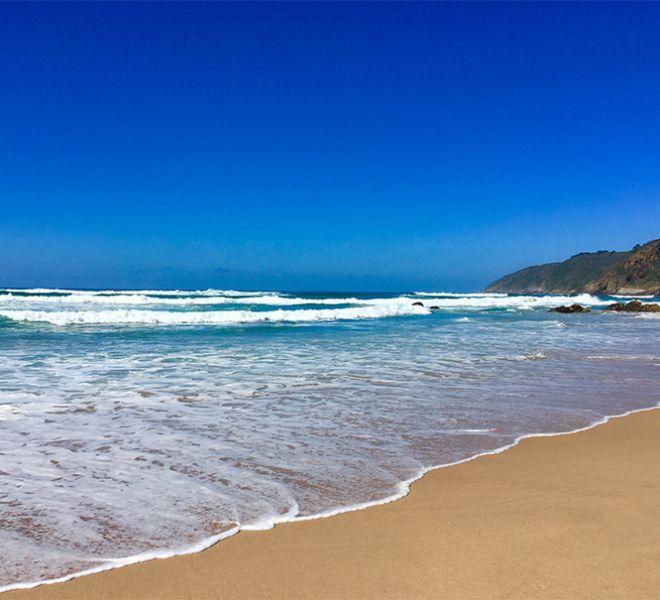 escape-to-the-beach-gallery3